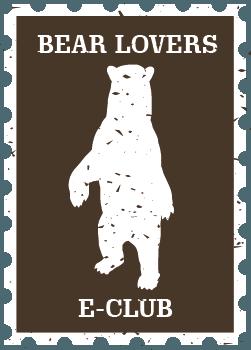 Bear Lovers EClub