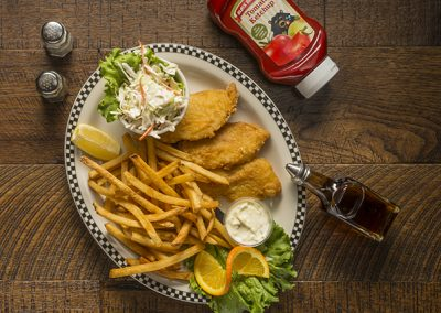 BBD Fish & Chips_web